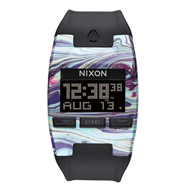 【NIXON】THE COMP NA4082151-00