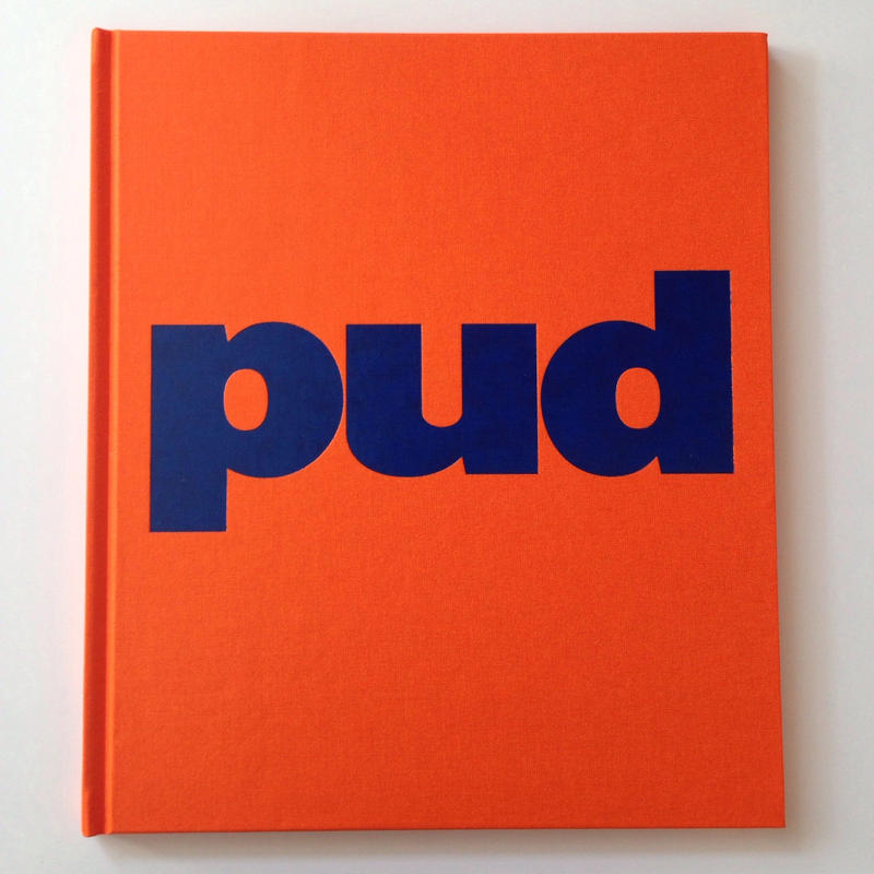 PUD  By Jason Nocito