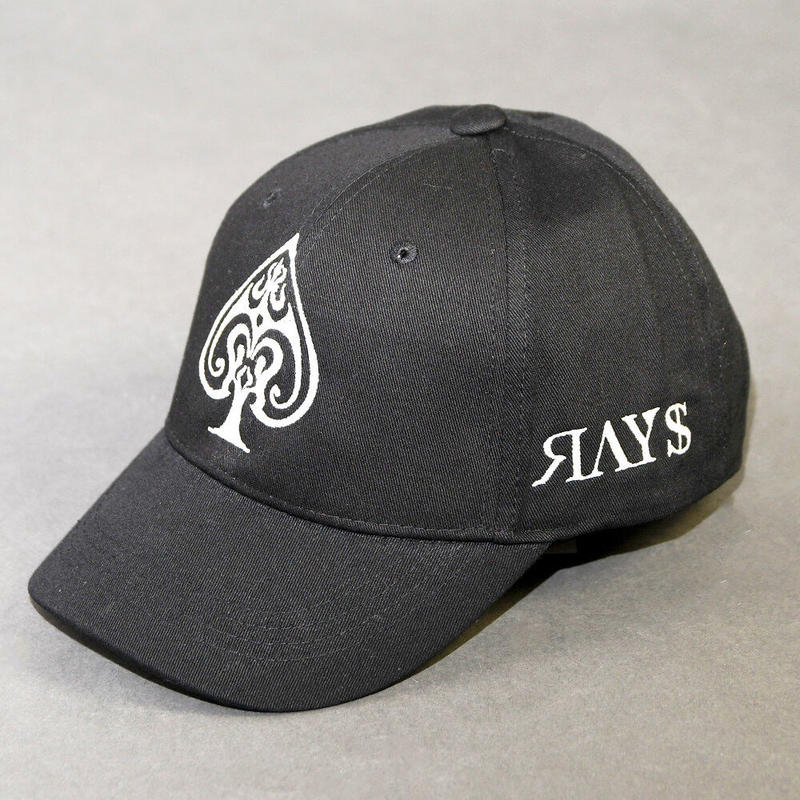 CAP for Ladies