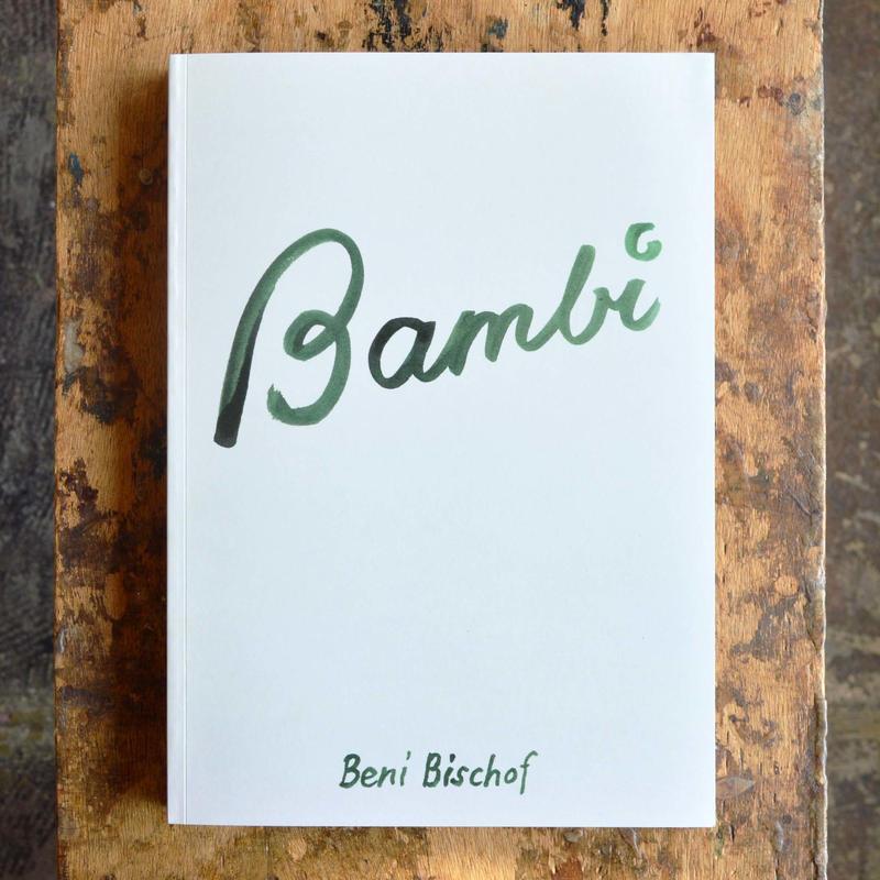 Bambi / Beni Bischof