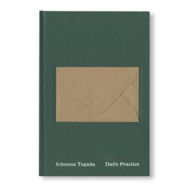 DAILY PRACTICE / Johanna Tagada