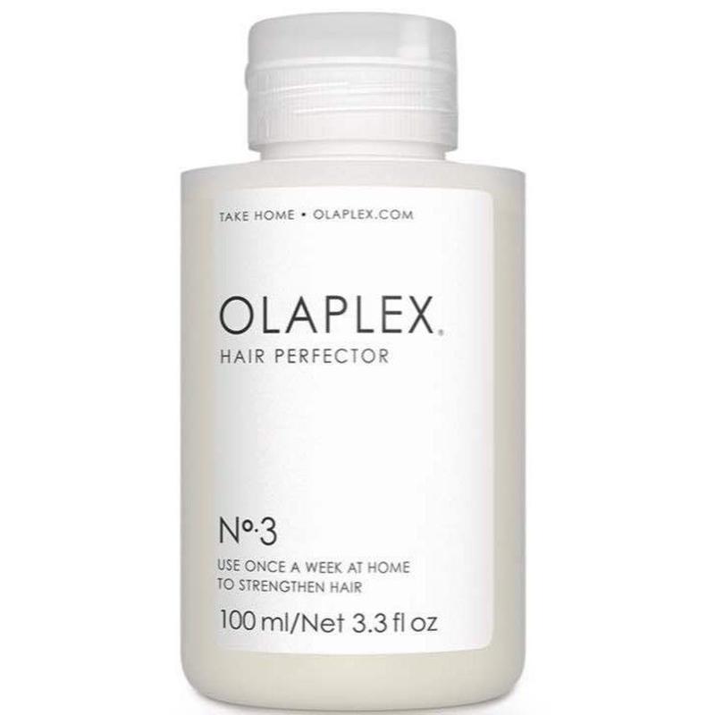 大人気!!OLAPLEXオラプレックス no3  ブリーチやカラーで傷んだ髪に!セレブ愛用