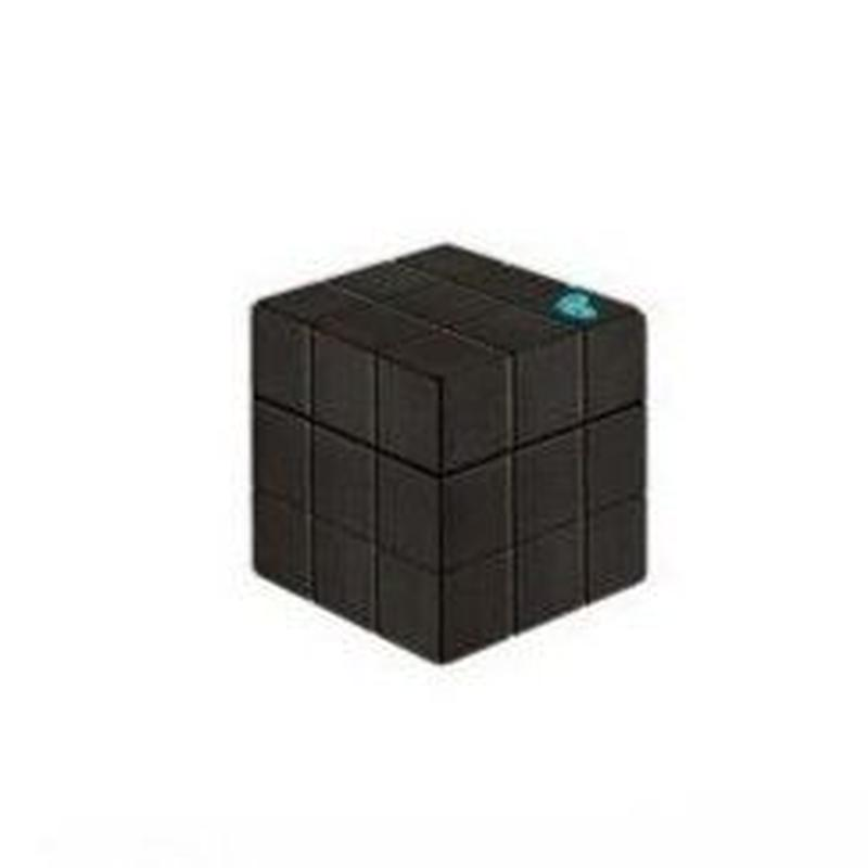 ARIMINO  ピース フリーズキープワックス 80g     ブラック  強力なセット力と立体的な束感