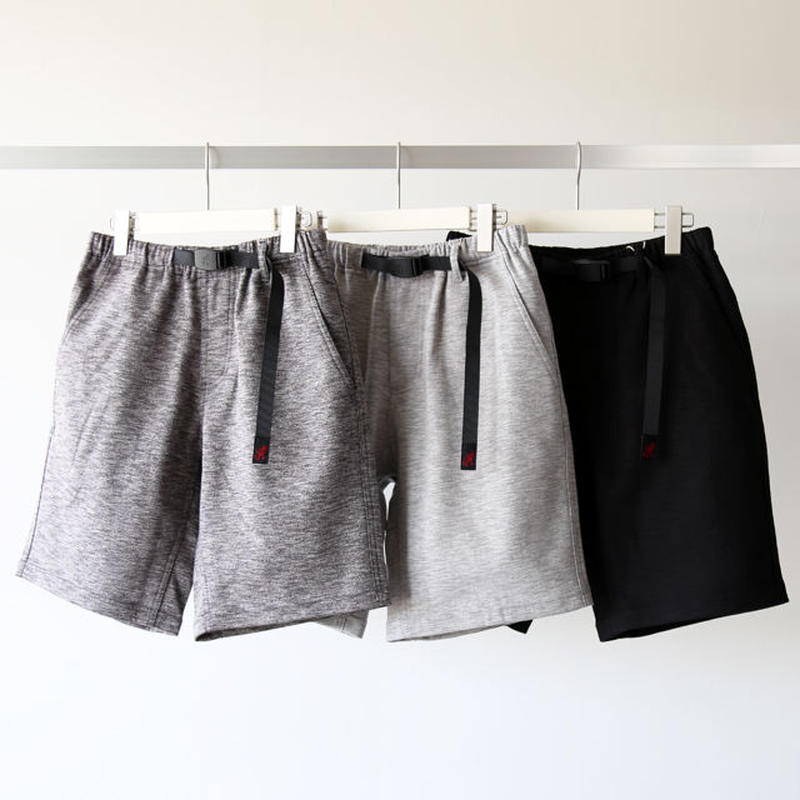 GRAMICCI グラミチ / COOLMAX KNIT ST-SHORTS GMP-19S021 (メンズ)