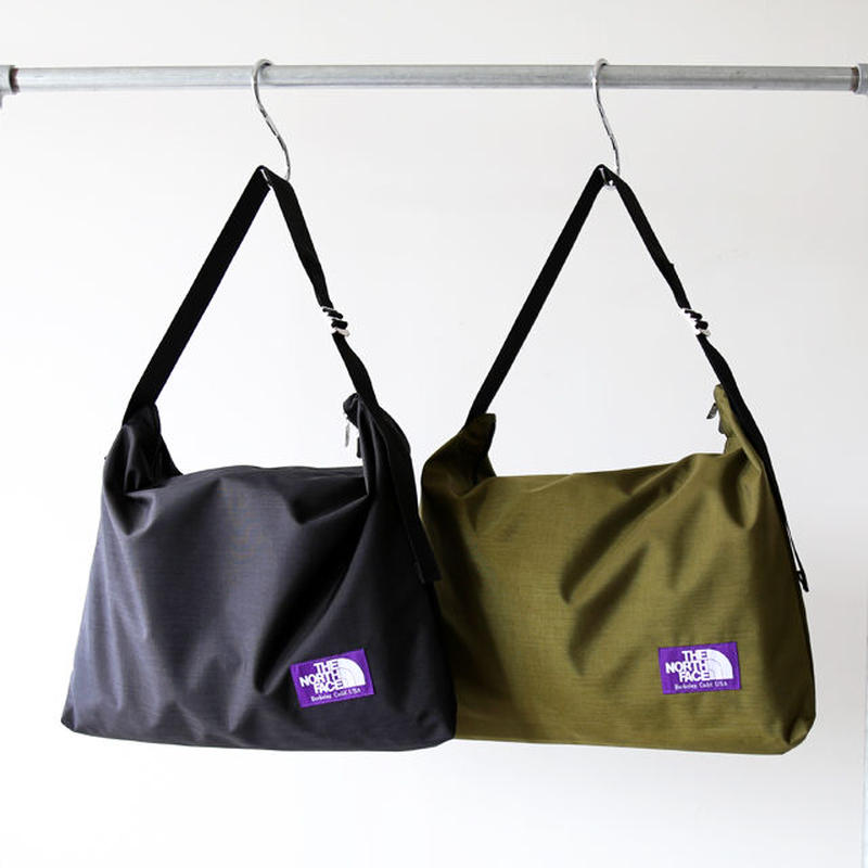 THE NORTH FACE PURPLE LABEL / Shoulder Bag NN7754N