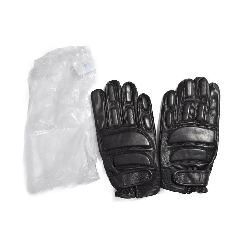 ロシア連邦軍官給品 6sh122 グローブ 手袋