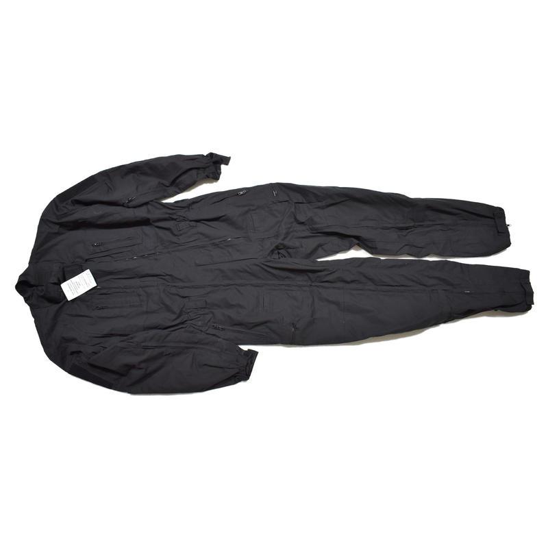 FSB放出 官給品 Formteks製 カバーオール アサルトスーツ デッドストック品