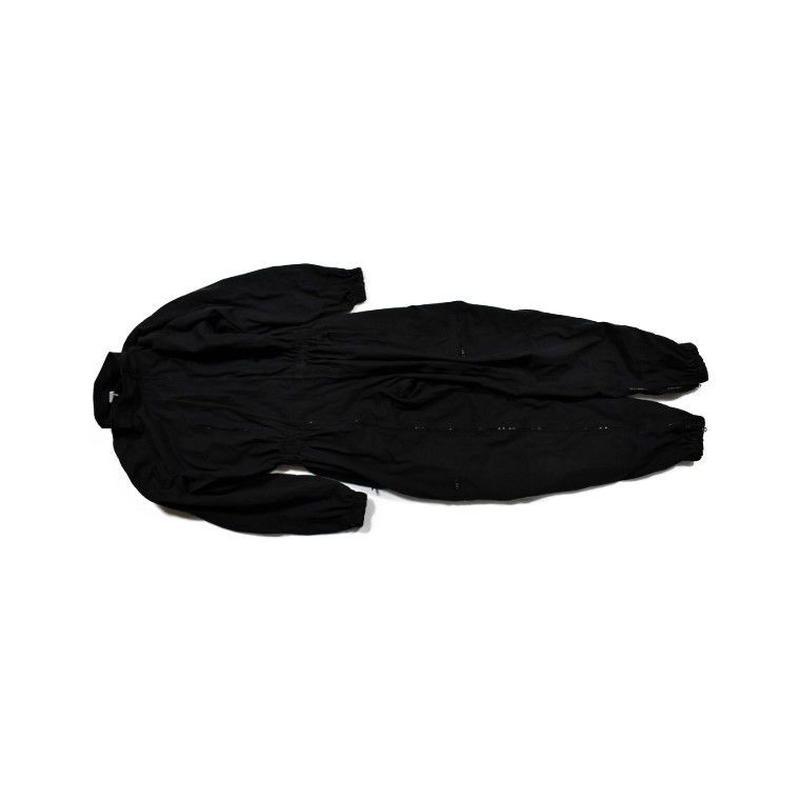 FSB放出 旧ロット SSO製 Vympel カバーオール 黒