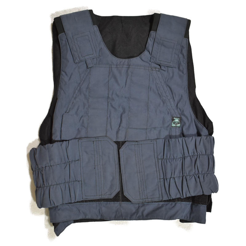 FSB放出 FORT製 Defender-2 Low-profile アーマーカバー  #4
