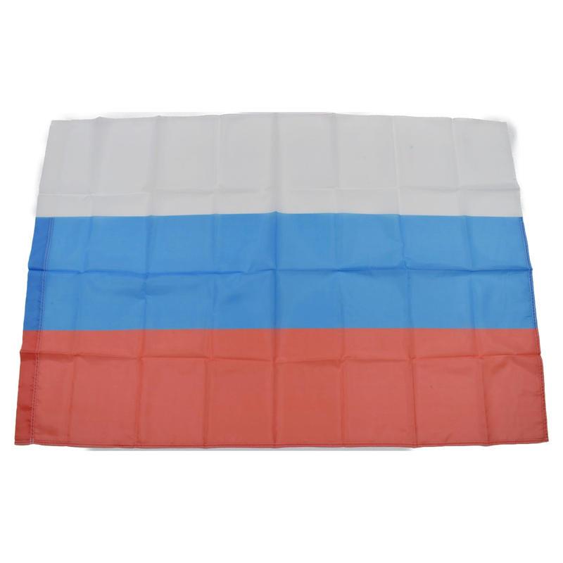ロシア製 ロシア フラッグ 旗