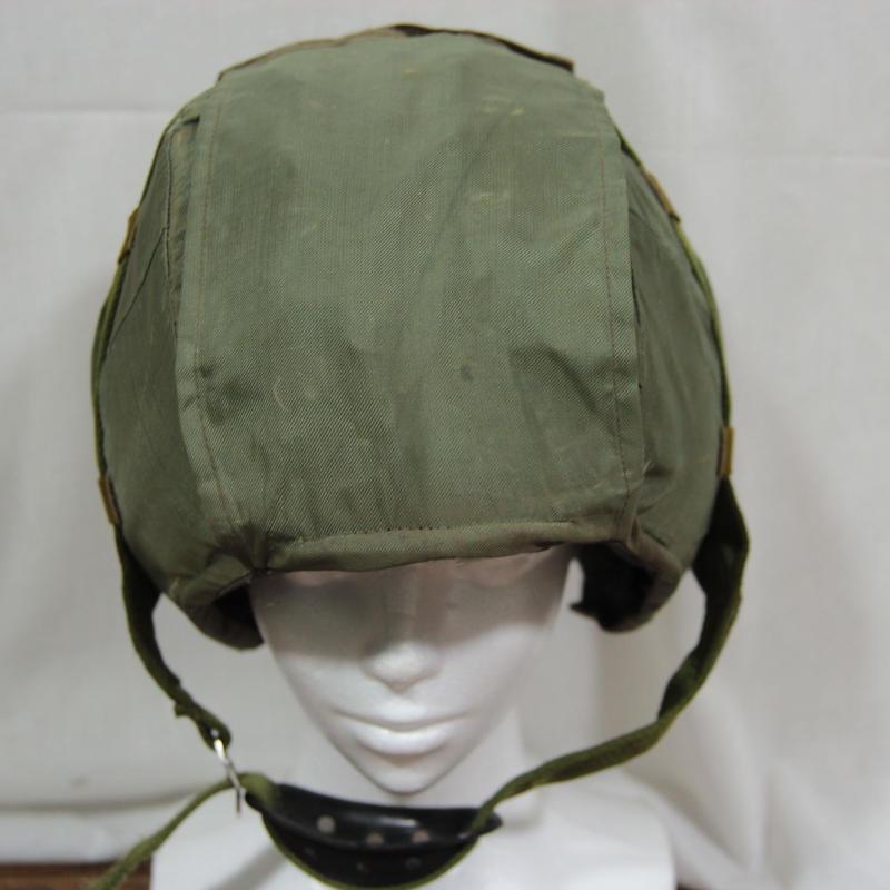 実物Classcom製 SSSh-94 Sferaヘルメット スチールプレート・専用バッグ付き