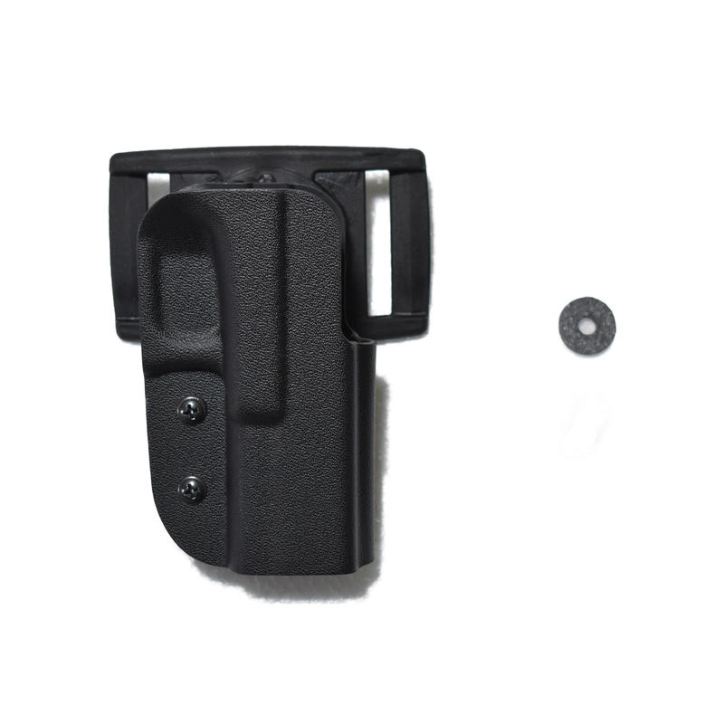 Stich Profi製 Glock用 ホルスター オープントップ
