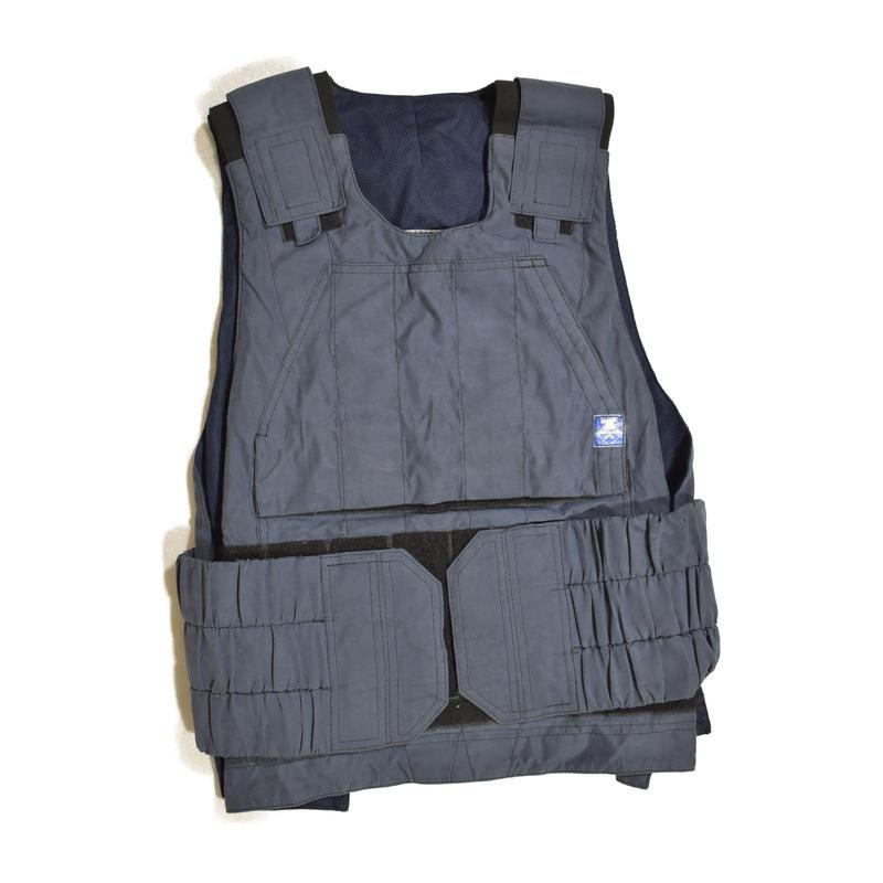FSB放出 FORT製 Defender-2 Low-profile アーマーカバー  #3