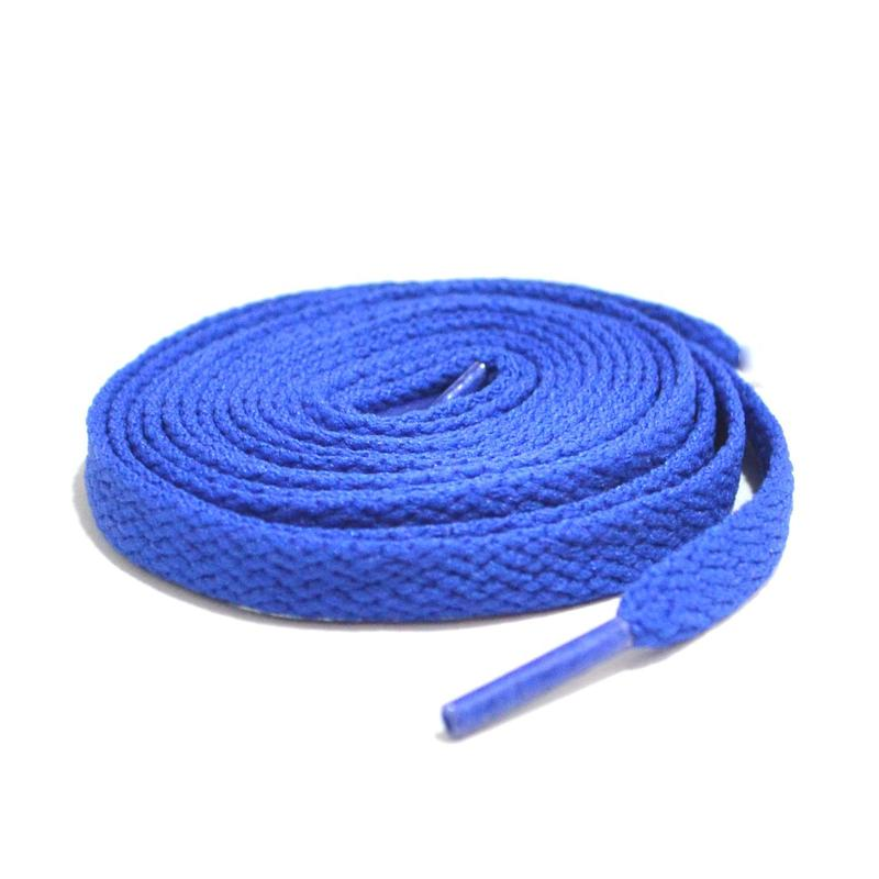 PRESTIGE (SHOE LACE) ROYAL BLUE