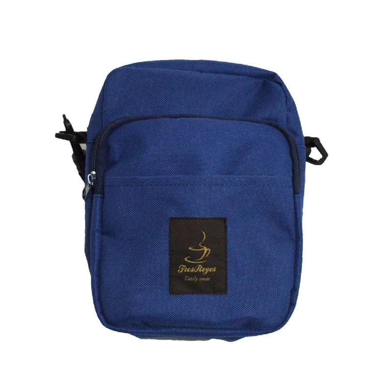 TRESREYES MINI BAG(GoodHoliday)NAVY