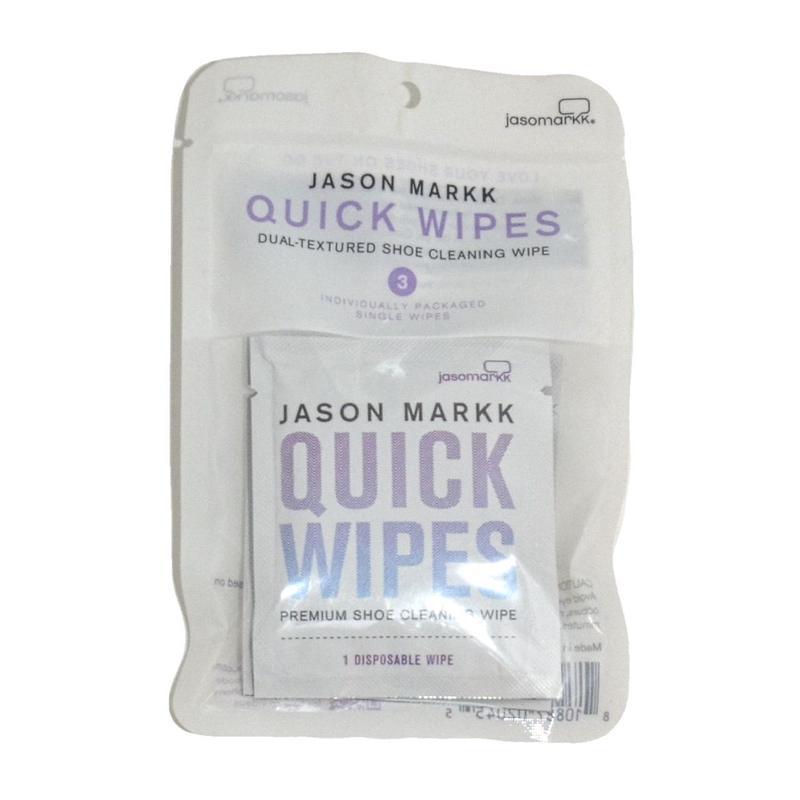 JASON MARKK (QUICK WIPES 3PACK)
