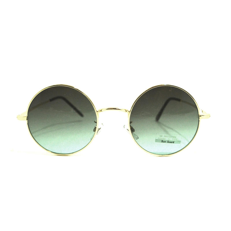 TOY SUNGLASS (TS03)
