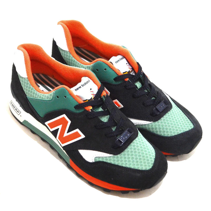 NEW BALANCE (M577 MADE IN ENGLAND) NBS