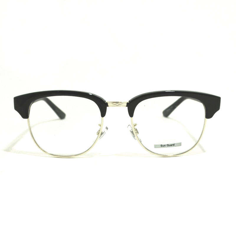 TOY SUNGLASS (TS06)