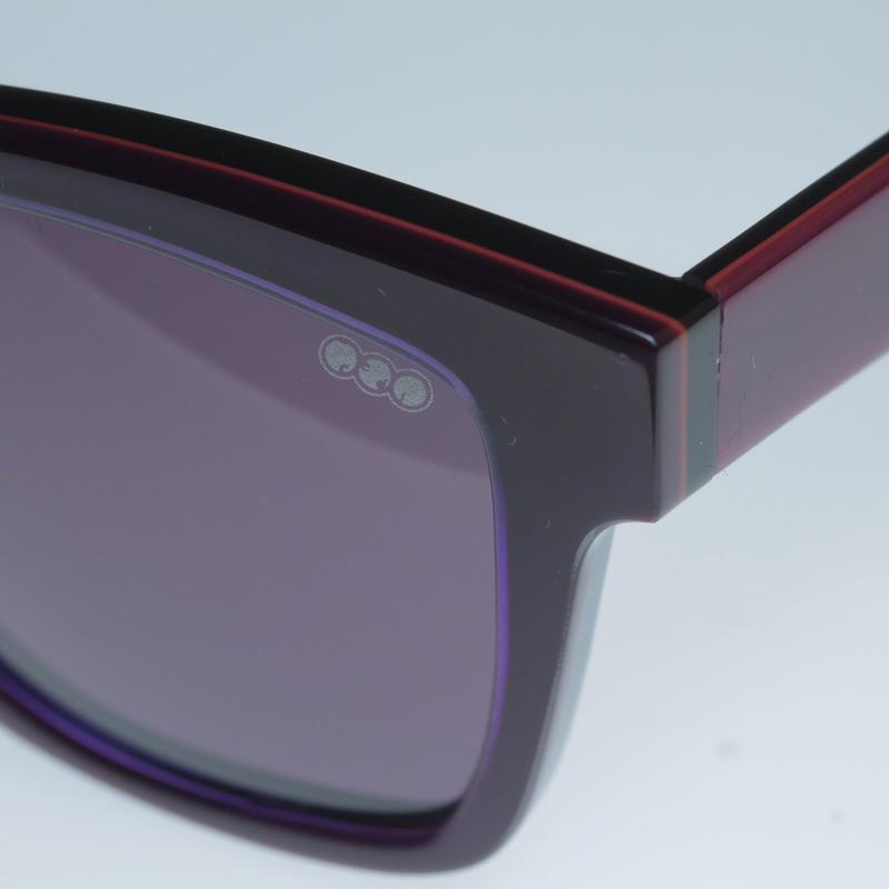 kush premium series /D.purple/purple