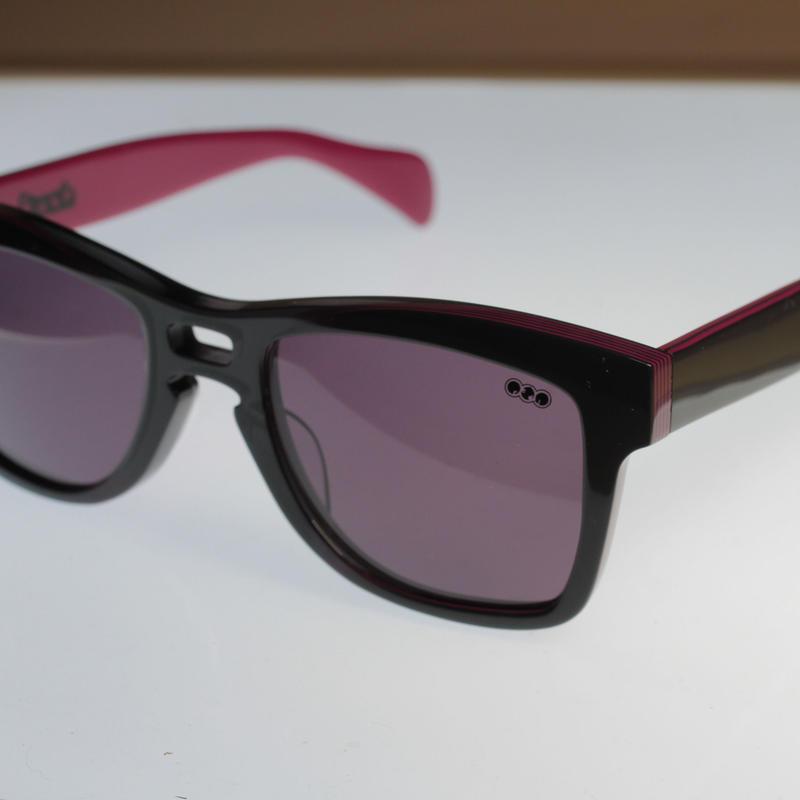 kush vers2 series purple