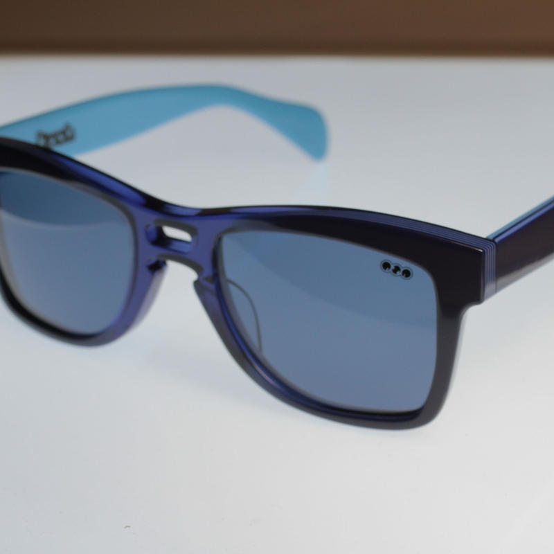 kush vers2 series blue