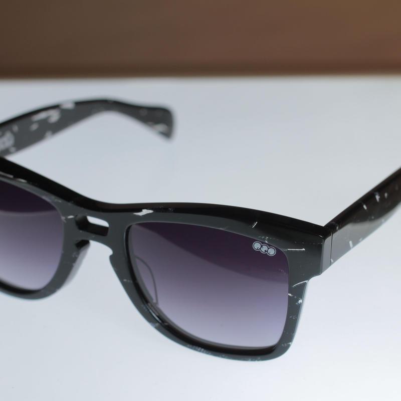 kush blacky series/lame/leather