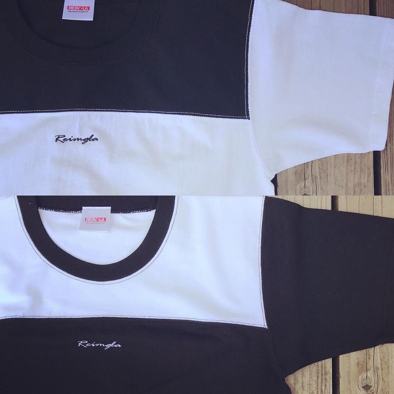REIMGLA FootBall T-shirts