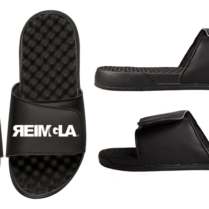 REIMGLA shower sandal(Black)