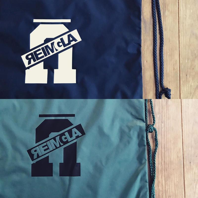 REIMGLA Knap sack