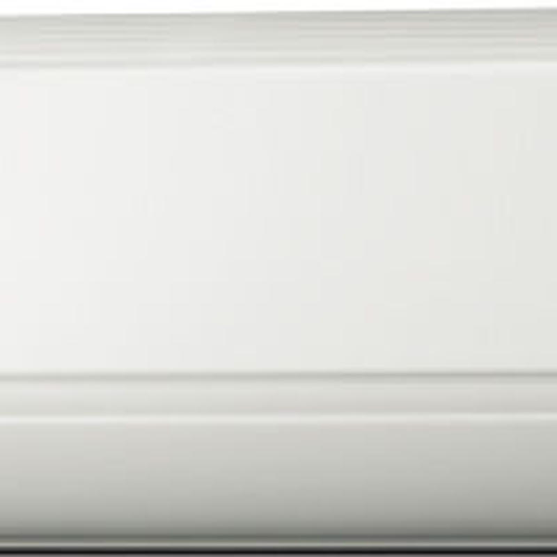 新品 宮崎県内限定標準工事込み価格日立4.0kwRAS-AJ40H2