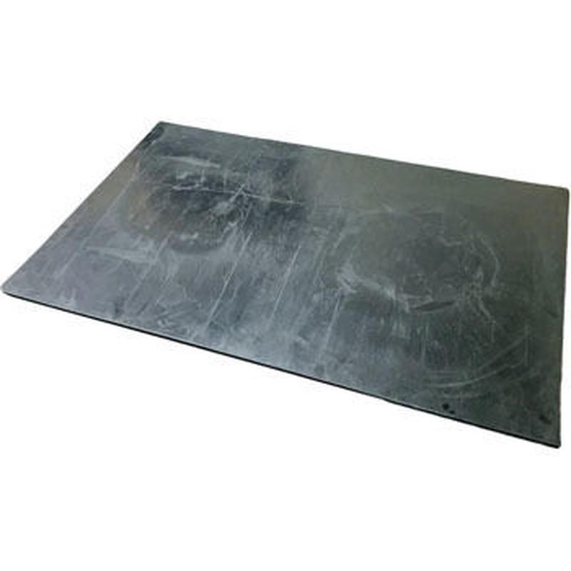 【個人宅配送不可】リプラギフロアーマット(1,110W x 1,840mmL)フラット厚さ12mm