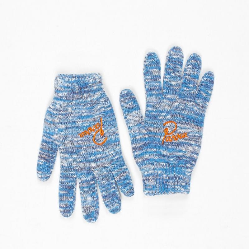 by Parra / KNITTED GLOVES