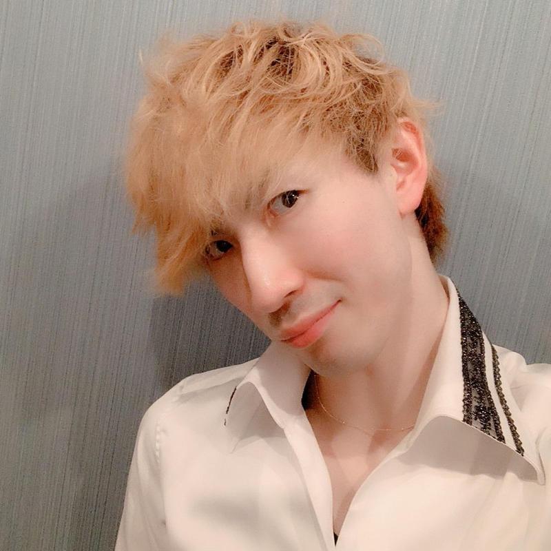 【電子チケット】第4回波桜ユーヤファンミーティング ~波桜ユーヤ食堂~(※但し、チャーハンしかありません)