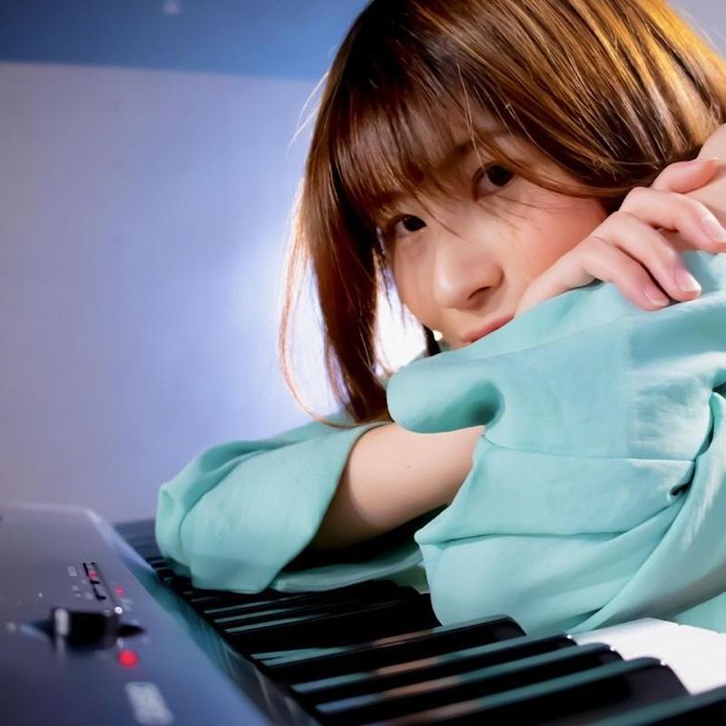 【電子チケット】綾瀬めろファンミーティング ~クラファンおつかれさま&お誕生日おめでとうパーティ~