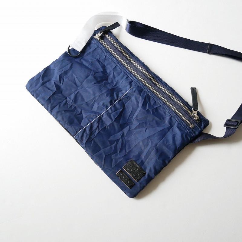PORTER×MARNI サコッシュバッグ Compact shoulder bag