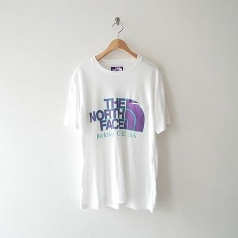 2019SS今季 / THE NORTH FACE Tシャツ H/S Logo Pocket