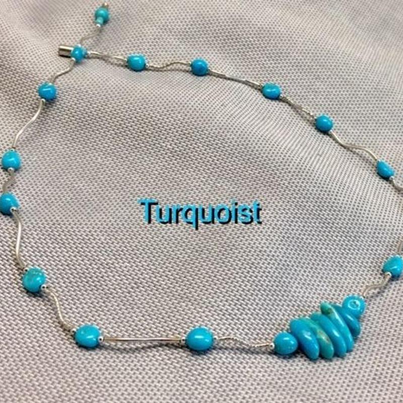 Turquoist(タルコイスト)