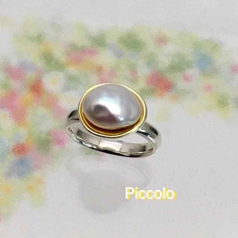 Piccolo(ピッコロ)