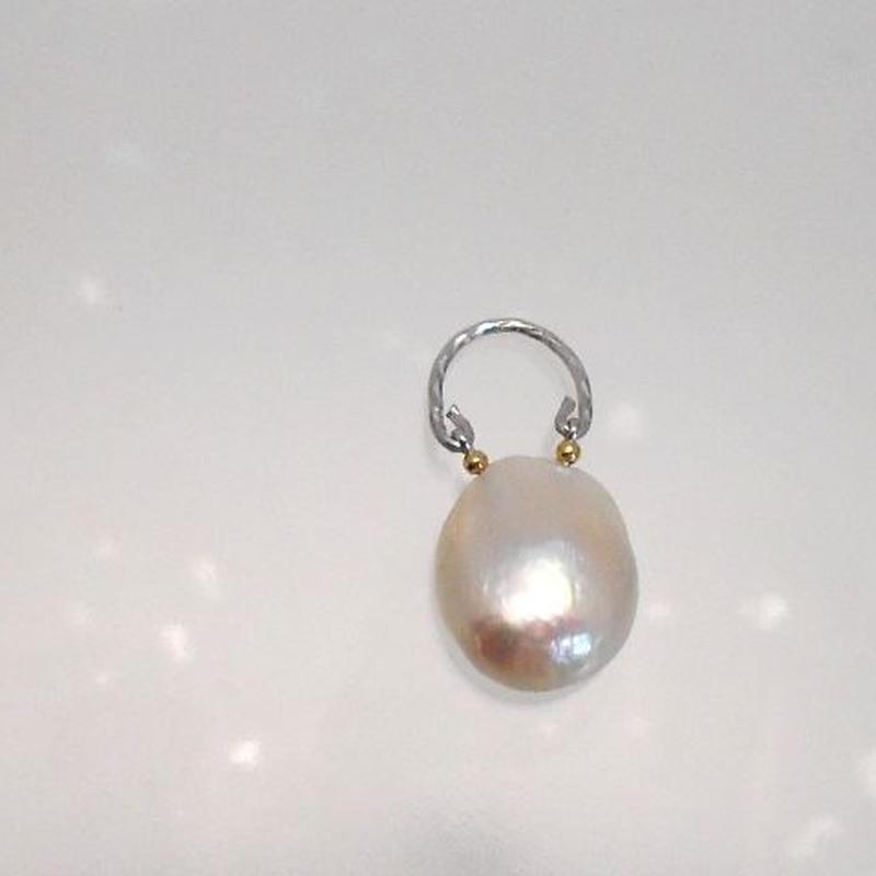 Pearl Bag(パールバック)