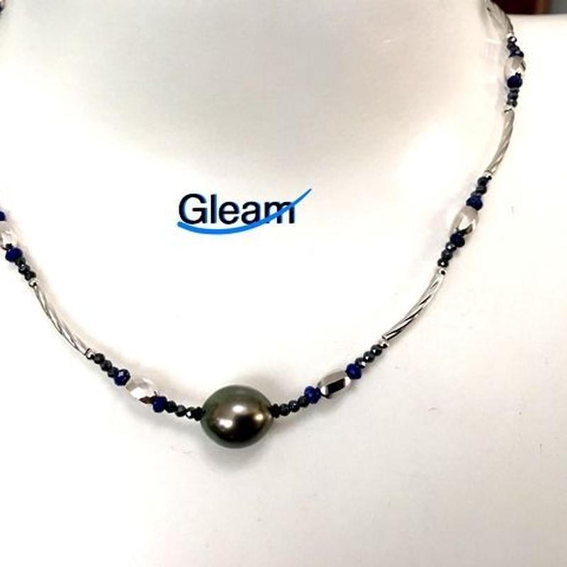 Gleam(グリーム)