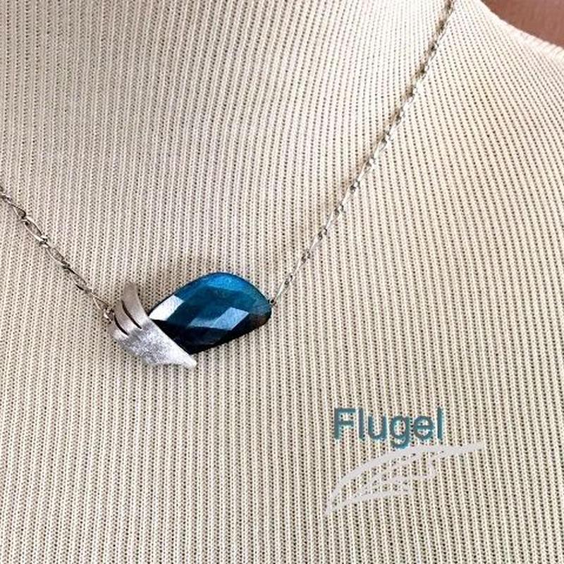 Flugel(フルーゲル)