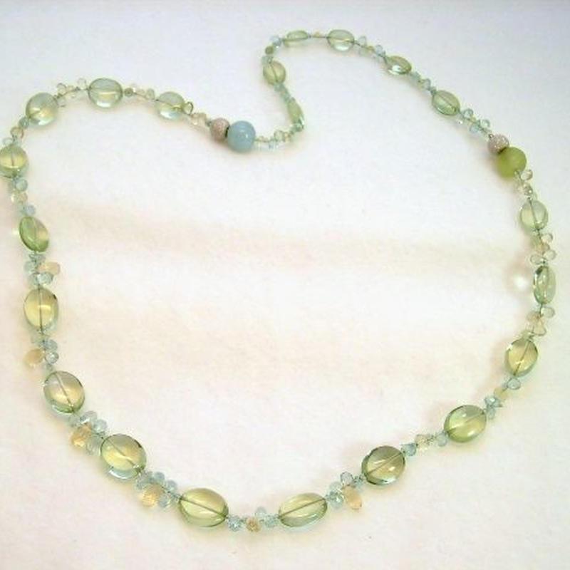 Green Mint(グリーンミント)