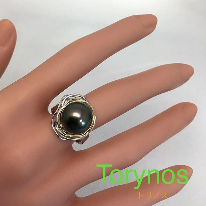 Torynos(トリノス)