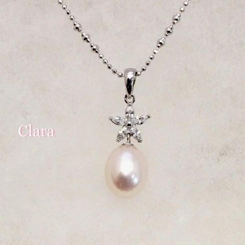 Clara(クララ)