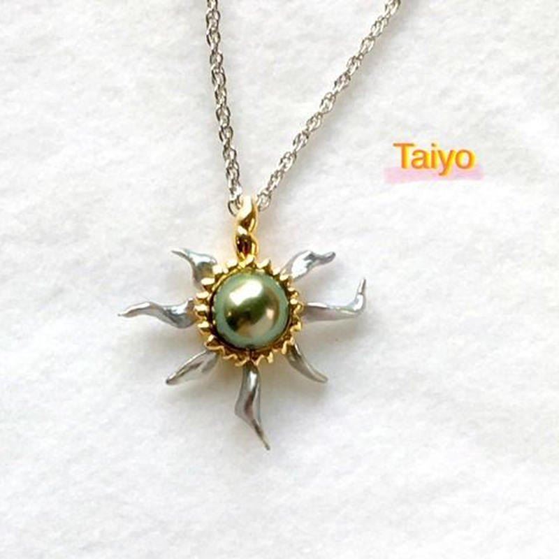 Taiyo(太陽)