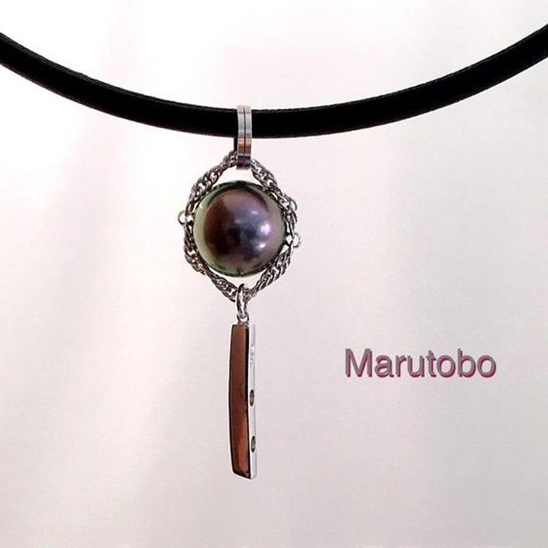 Marutobo(マルトボー)