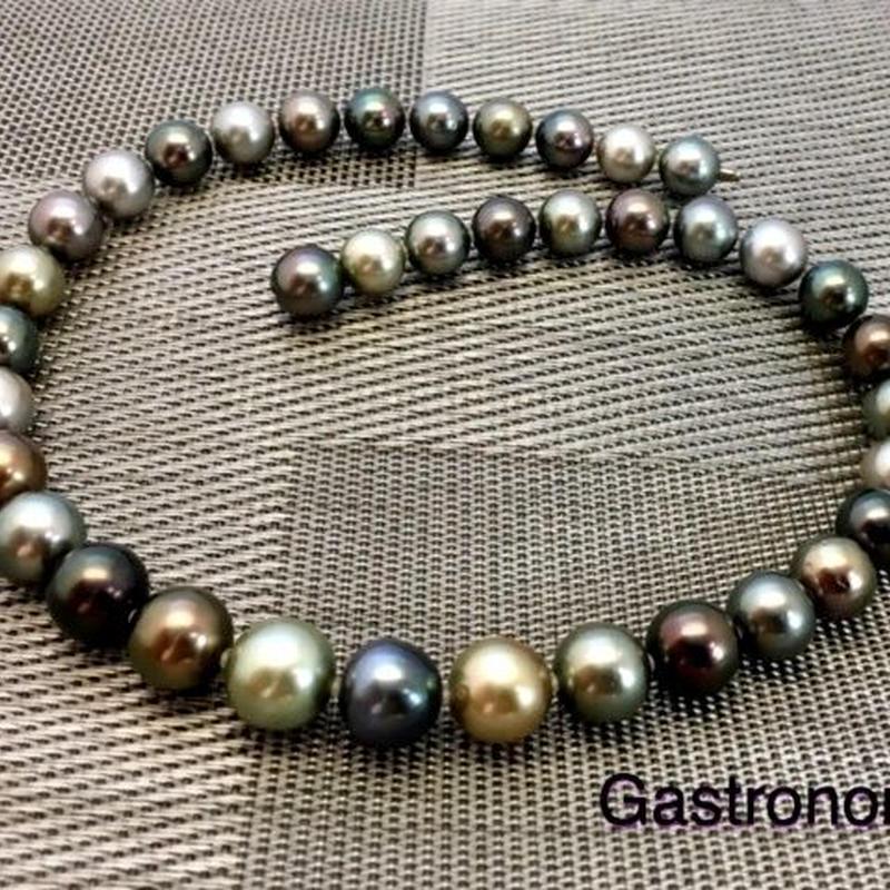 Gastronome(ガストロノーム)