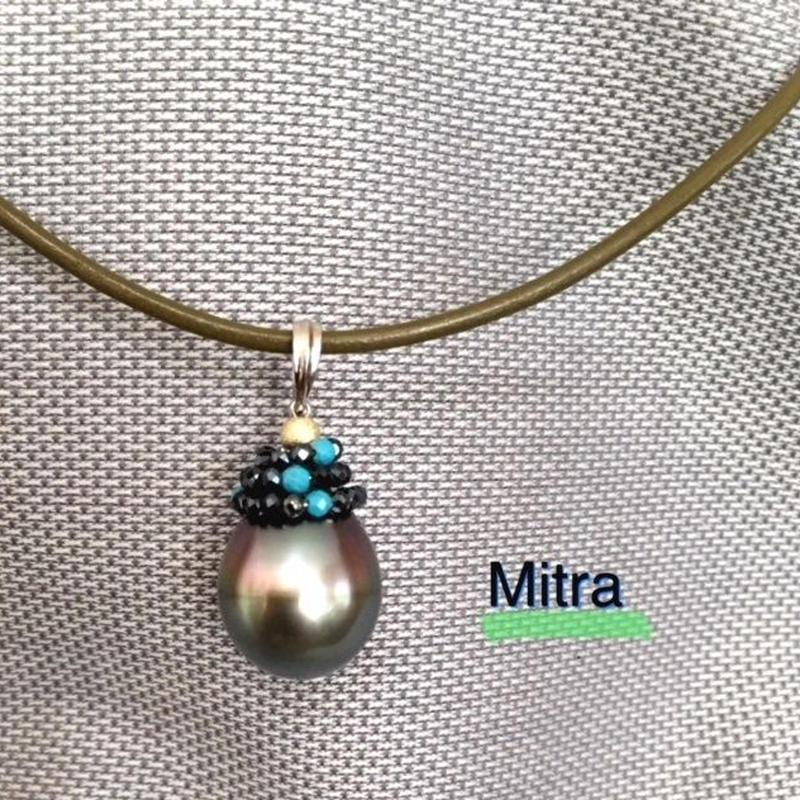 Mitra(ミートラ)