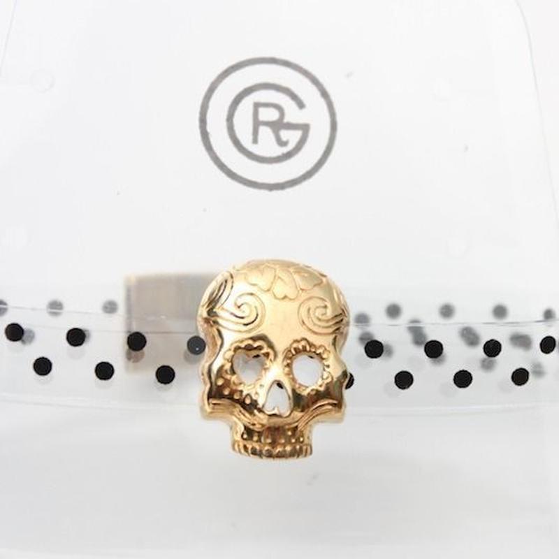 Bracelet Kepala- Gold -
